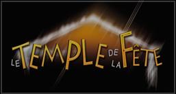 temple_fete