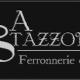 creation logo en corse a stazzona
