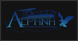 creation logo en corse alpana