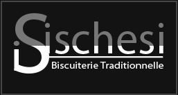 creation logo en corse isischesi_2