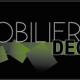 mobilier_deco