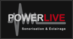 powerLive